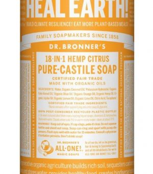 us-liquid_soap-32oz-citrus_healearth_2020